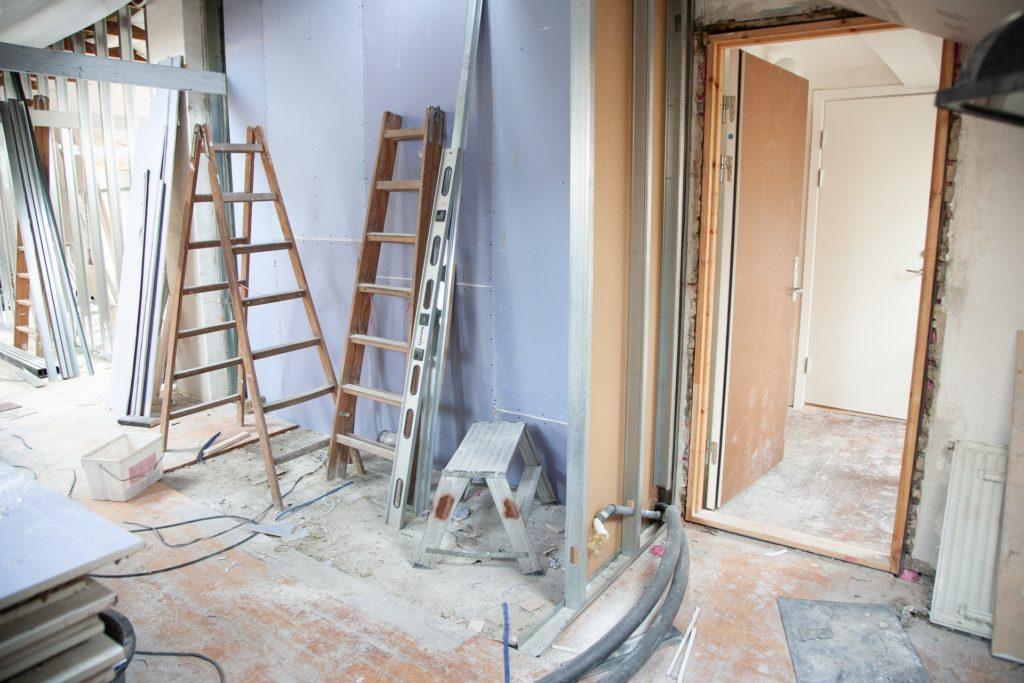 Best Ideas for a Fine Renovation